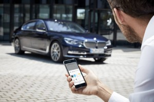BMW-Connected-Innovation-Days-2016-3