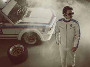 BMW-Lifestyle-BMW-Motorsport-Heritage-Collection