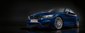 BMW-M3-F80-LCI-2017-2
