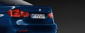 BMW-M3-F80-LCI-2017-6