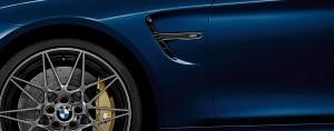 BMW-M3-F80-LCI-2017-7