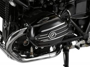 P90248771 lowRes bmw-motorrad-machine (1)