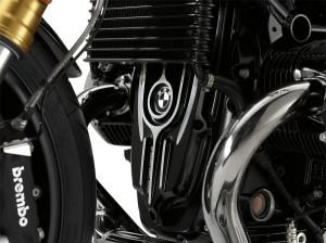 P90248772 lowRes bmw-motorrad-machine
