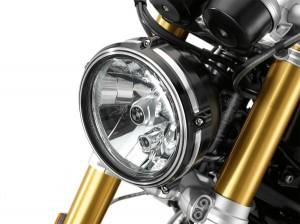 P90248773 lowRes bmw-motorrad-machine