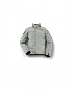 P90235193 lowRes bmw-jacket-tourshell