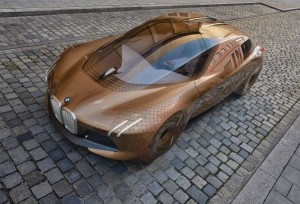 P90217652 lowRes bmw-vision-next-100-