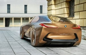 P90217653 lowRes bmw-vision-next-100-