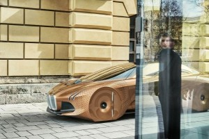 P90217656 lowRes bmw-vision-next-100-