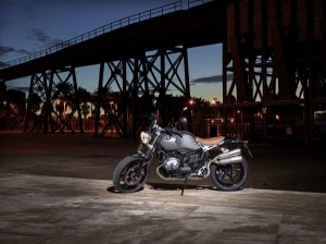 P90203079 lowRes the-new-bmw-r-ninet-