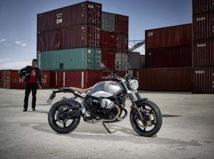 P90203080 lowRes the-new-bmw-r-ninet-