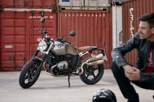 P90203085 lowRes the-new-bmw-r-ninet-