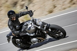 P90203097 lowRes the-new-bmw-r-ninet-