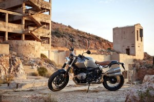 P90203100 lowRes the-new-bmw-r-ninet-