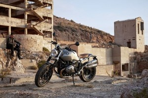 P90203101 lowRes the-new-bmw-r-ninet-