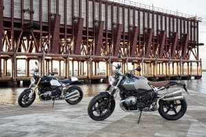 P90203106 lowRes the-new-bmw-r-ninet-
