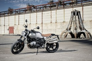 P90203112 lowRes the-new-bmw-r-ninet-