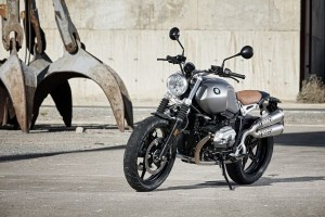 P90203113 lowRes the-new-bmw-r-ninet-
