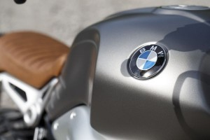 P90227717 lowRes the-new-bmw-r-ninet-