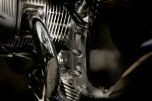 CRUISE BLOCCO ACCELERATORE MOTO SCOOTER COMPATIBILE CON VERVE MOTO LEVA RIPOSA POLSO VELOCITA COSTANTE CRUISING