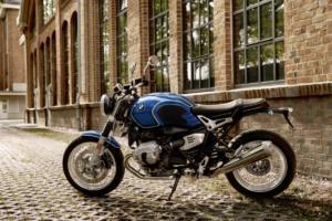 OE BMW MOTO funzione Calze Summer regali