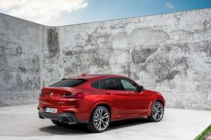 P90291909 lowRes the-new-bmw-x4-m40d-
