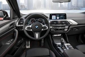 P90291925 lowRes the-all-new-bmw-x4-m