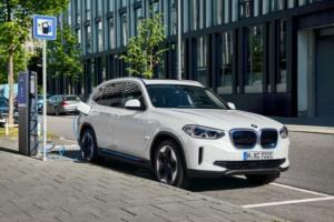 CRUISE CONTROL ACCELERATORE RIPOSA POLSO COMPATIBILE CON BMW F 800 R MOTO SCOOTER