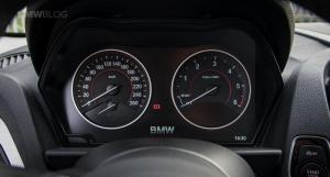 bmwpassion 9-8