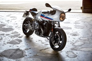 P90232637 lowRes the-new-bmw-r-ninet-