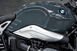 P90232700 lowRes the-new-bmw-r-ninet-