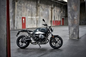 P90232702 lowRes the-new-bmw-r-ninet-