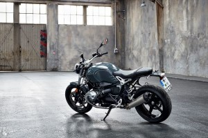 P90232710 lowRes the-new-bmw-r-ninet-