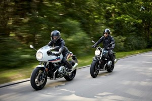P90232718 lowRes the-new-bmw-r-ninet-