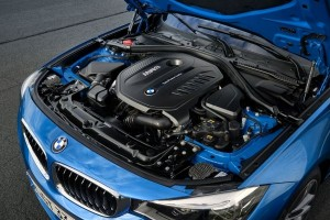 P90220443 lowRes bmw-twinpower-turbo-
