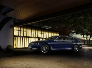 BMW-740Le-iPerformance-Individual-NEXT-100-Years-4