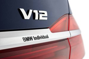 BMW-M760Li-Individual-NEXT-100-Years-11