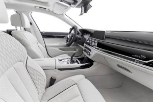 BMW-M760Li-Individual-NEXT-100-Years-7