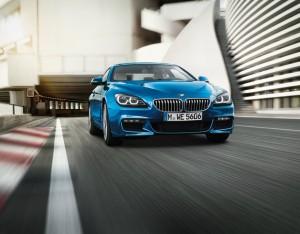 BMW-Serie-6-M.Y.-2017-2