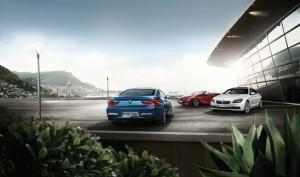 BMW-Serie-6-M.Y.-2017-3
