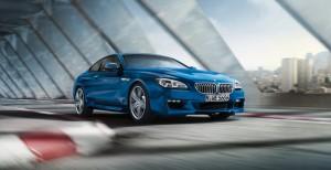 BMW-Serie-6-M.Y.-2017-4
