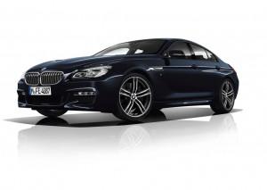 BMW-Serie-6-M.Y.-2017-5