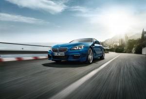 BMW-Serie-6-M.Y.-2017