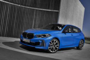 BMW-Serie-1-2019-1