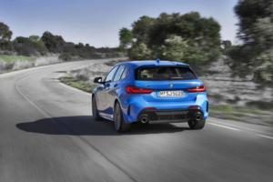BMW-Serie-1-2019-14
