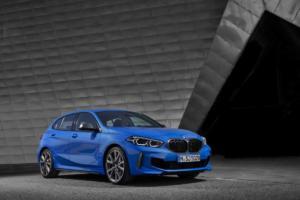 BMW-Serie-1-2019-17