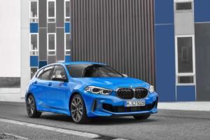 BMW-Serie-1-2019-23