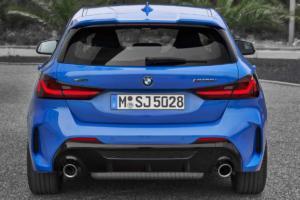 BMW-Serie-1-2019-26