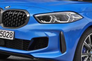 BMW-Serie-1-2019-31