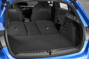 BMW-Serie-1-2019-33
