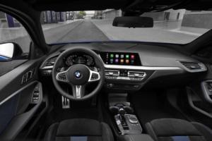 BMW-Serie-1-2019-35